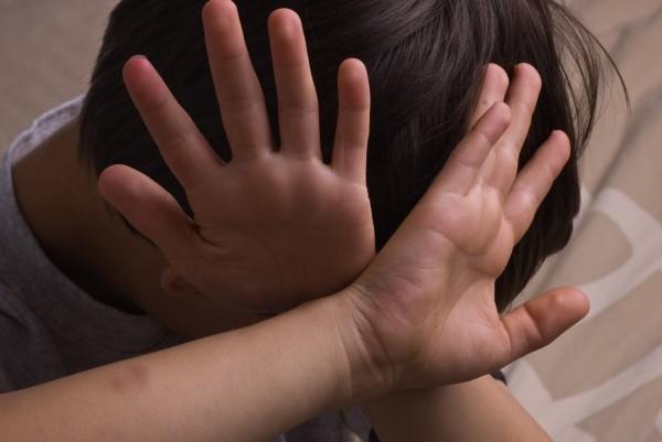 В России в несколько раз выросло число сексуальных преступлений против детей