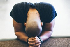 """""""Потом покаюсь"""", или Об остановках на пути к Богу (+аудио)"""