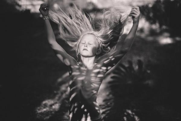 """""""Свобода"""", Келли Тьяк, Австралия (номинант)"""
