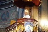 Митрополит Онуфрий: Христианам не нужно ориентироваться на то, как живет прочий мир