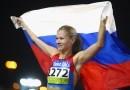 ПКР начал сбор средств на защиту паралимпийцев в спортивном арбитраже