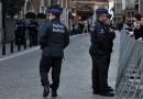 Беженец напал с ножом на священника в Бельгии