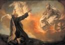 Церковь чтит память святого пророка Илии