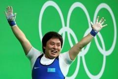 Спортсменка из Казахстана потратит олимпийские призовые на лечение племянницы
