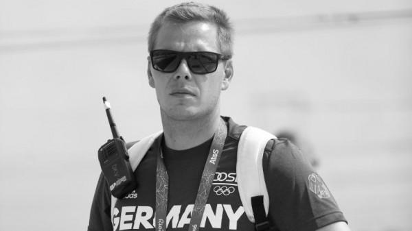 Погибший во время Олимпиады тренер стал донором органов для четырех человек