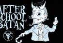 В школах США открывают «сатанинские клубы» для детей