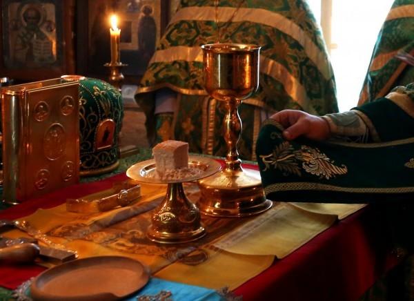 Фото: brooklyn-church.org