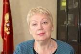 Министром образования России назначена Ольга Васильева