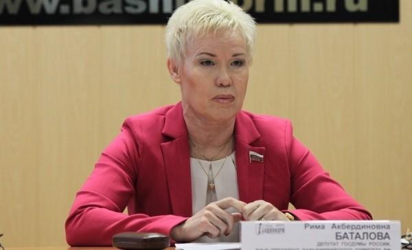 Российских спортсменов могут не пустить на следующую Паралимпиаду