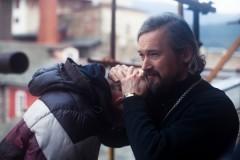 Духовник сборной РФ: Отстранение паралимпийцев — нравственное преступление