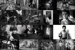 Лучшие фото мирового конкурса Child Photo competition – 2016