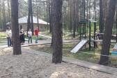 В Липецке пройдет митинг в защиту центра для онкобольных детей