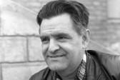 Александр Архангельский: «Искандер верил в маленького человека»