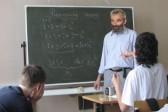 Дмитрий Шноль: Новый закон от Минобразования облегчит жизнь школ