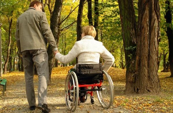 Правительство расширило перечень причин инвалидности