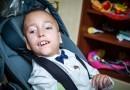 Детский хоспис: вперед, в школу