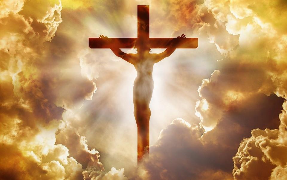 Преображение Господне. О празднике