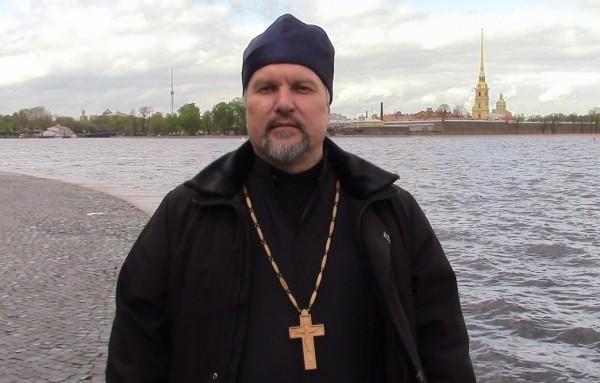 Руководителя неканонической церкви судят по«закону Яровой»