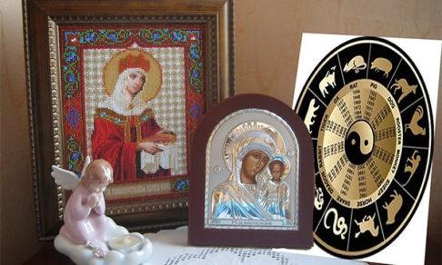 Православные, без фанатизма!