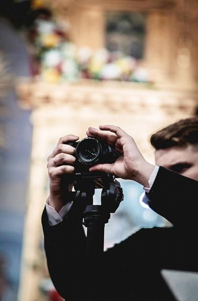 Фото с сайта Санкт-Петербургской духовной академии