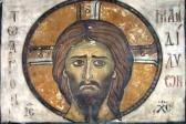 Церковь вспоминает Перенесение Нерукотворного Образа Иисуса Христа