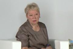 Ольга Васильева уволила автора идеи лишать ученых степеней через суд