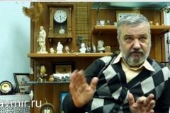 Владимир Миронов: Надеемся на перемены в реформе образования