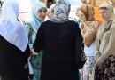 Диана Гурцкая просит Генпрокуратуру проверить данные о женском обрезании в Дагестане