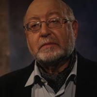 Петр Романов