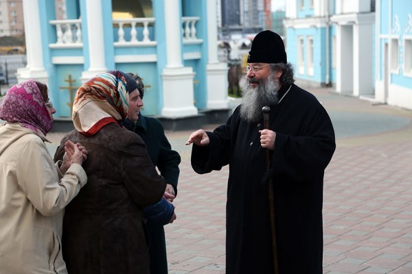 Фото: orthodox-newspaper.ru