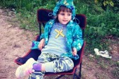 На YouTube появился канал о жизни ребенка-аутиста