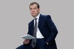 В России создадут энциклопедический аналог «Википедии»