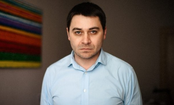 А за что повышать зарплату? – врач о высказывании Дмитрия Медведева