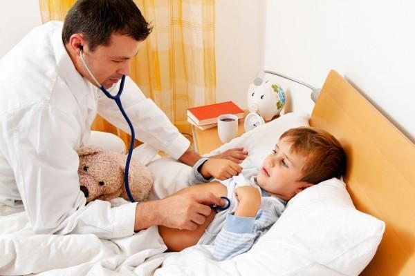 В Нижегородской области расследуется массовое отравление детей из лагеря