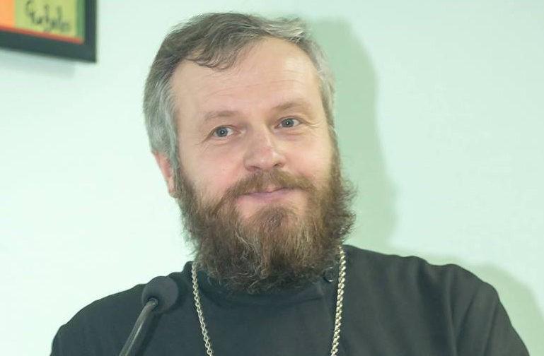 Под руководством священника ученые делают запчасти для «Тойот»