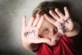 ЮНЕСКО: Треть российских школьников становятся жертвами травли