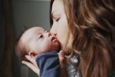 Полтора года света: как принять больного ребенка