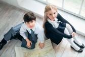 В российских магазинах нашли опасную школьную форму