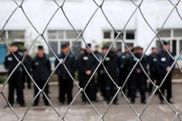 Церковь поможет бороться с экстремизмом в тюрьмах