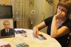Астраханский пенсионер утонул, спасая двух детей