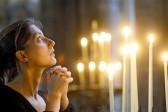 Люди, которые ходят в церковь, живут дольше – исследование Гарварда
