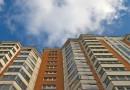 Житель Екатеринбурга поймал девочку, выпавшую из окна восьмого этажа