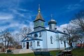 На Украине из храмов украдены пожертвования для онкобольных детей