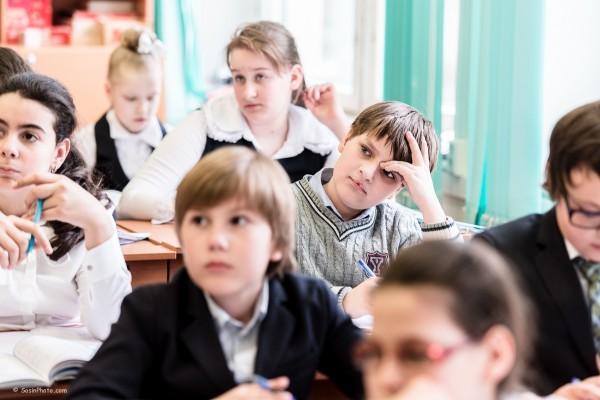 Вместо истории войн школьникам расскажут о финансовом кризисе
