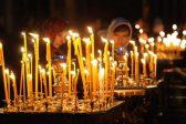 Церковь собрала 38 млн рублей на центры помощи беременным женщинам