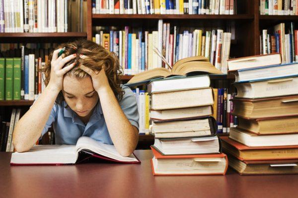 «Коммерсантъ» поведал оготовящейся реформе вузовской аспирантуры