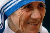 Католическая Церковь канонизирует Мать Терезу 4 сентября