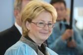 Глава Минздрава: Россияне смогут вызвать врача через портал госуслуг