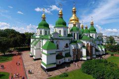 В «Софии Киевской» прокомментировали новость о «Евровидении-2017»
