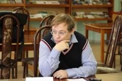 Студенты Кемеровского госуниверситета вступились за уволенного декана
